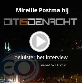 mediator-echtscheiding-postma-op-radio-1