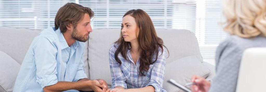 Mediation bij een scheiding | Postma | Hilversum