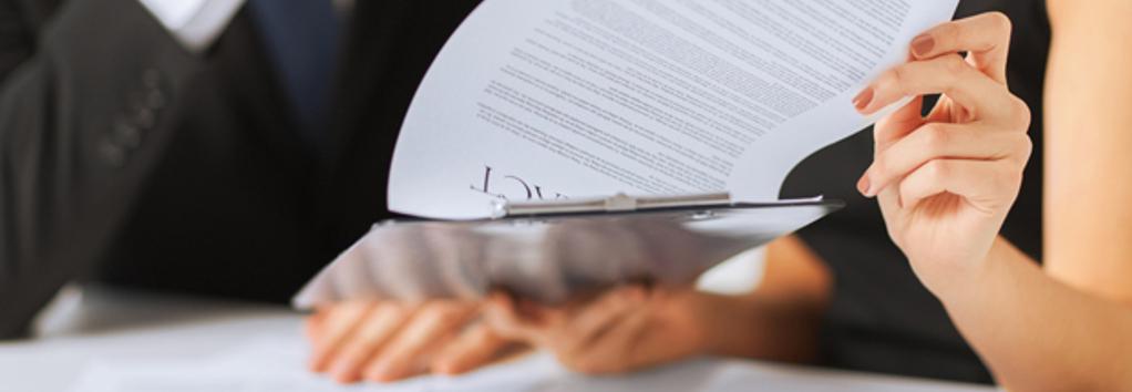 echtscheiding-echtscheidingsconvenant | Postma | Hilversum