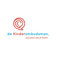 kinderombudsman