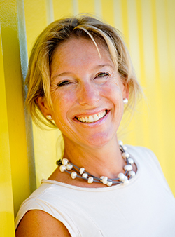 Mireille Postma | echtscheidingsmediator & relatietherapeute te Hilversum