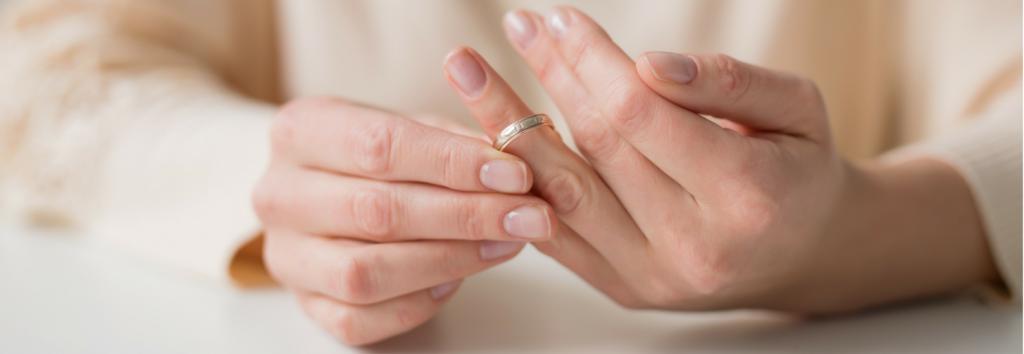 rechtsbijstandverzekeringen bij echtscheiding